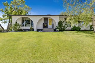 Photo 2: 463 Dalmeny Hill NW in Calgary: Dalhousie Detached for sale : MLS®# A1120566