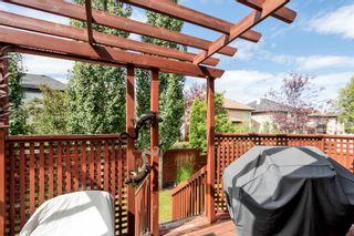 Photo 29: 215 Cranleigh Bay SE in Calgary: Cranston Detached for sale : MLS®# A1062525