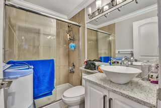 Photo 28: 14115 108 Avenue in Surrey: Bolivar Heights House for sale (North Surrey)  : MLS®# R2525122