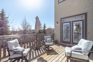 Photo 44: 100 Thornfield Close SE: Airdrie Detached for sale : MLS®# A1094943