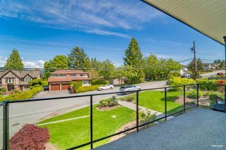 Photo 38: 6261 6TH Street in Burnaby: Burnaby Lake House for sale (Burnaby South)  : MLS®# R2590497
