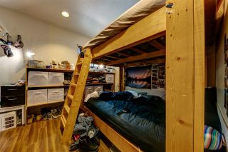 Photo 14: 6142 EAGLE Drive in Whistler: Whistler Cay Heights 1/2 Duplex for sale : MLS®# R2561362