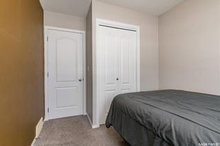Photo 19: 23 135 Keedwell Street in Saskatoon: Willowgrove Residential for sale : MLS®# SK842235