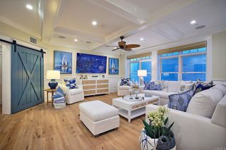 Photo 37: House for sale : 5 bedrooms : 1001 Loma Ave in Coronado