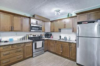 Photo 23: 52 Covington Court NE in Calgary: Coventry Hills Detached for sale : MLS®# A1078861