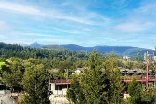 """Photo 22: 311 3142 ST JOHNS Street in Port Moody: Port Moody Centre Condo for sale in """"SONRISA"""" : MLS®# R2604670"""