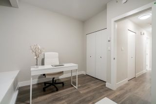 Photo 10: 3 5178 SAVILE Row in Burnaby: Burnaby Lake Townhouse for sale (Burnaby South)  : MLS®# R2624872