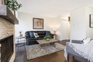 "Photo 15: 137 27044 32 Avenue in Langley: Aldergrove Langley Townhouse for sale in ""Bertrand Estates"" : MLS®# R2589039"