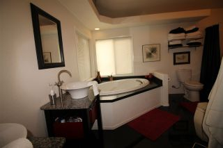 Photo 12: CARLSBAD WEST Manufactured Home for sale : 3 bedrooms : 7213 San Lucas #134 in Carlsbad