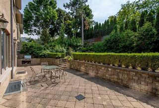 Photo 28: 112 Glenayr Road in Toronto: Forest Hill South House (2-Storey) for sale (Toronto C03)  : MLS®# C5301297