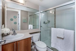 Photo 12: 1101 5611 GORING STREET in Burnaby: Central BN Condo for sale (Burnaby North)  : MLS®# R2186866