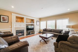 """Photo 11: 7160 150TH Street in Surrey: East Newton House for sale in """"SULLIVAN MEADOWS"""" : MLS®# R2612211"""