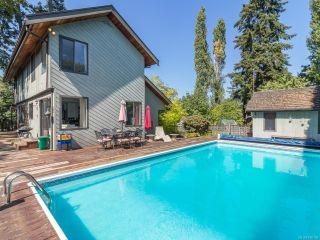 Photo 4: 5883 Indian Rd in DUNCAN: Du East Duncan House for sale (Duncan)  : MLS®# 796168