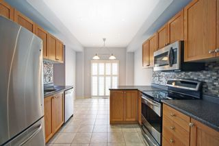 Photo 9: 10 Coronet Street in Whitchurch-Stouffville: Stouffville House (2-Storey) for sale : MLS®# N4531511