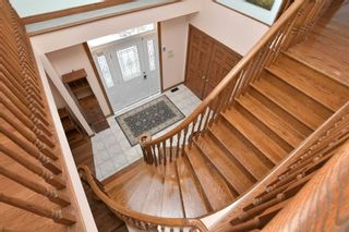 Photo 28: 587499 10 Sideroad in Mulmur: Rural Mulmur House (2-Storey) for sale : MLS®# X4818749