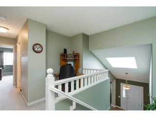 """Photo 30: 115 31406 UPPER MACLURE Road in Abbotsford: Abbotsford West Townhouse for sale in """"Ellwood Estates"""" : MLS®# R2610361"""