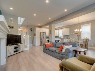 Photo 4: 6540 Arranwood Dr in : Sk Sooke Vill Core House for sale (Sooke)  : MLS®# 882706