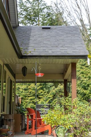 Photo 29: 1336 Bonner Cres in : ML Cobble Hill House for sale (Malahat & Area)  : MLS®# 869427