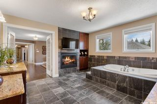 Photo 33: 43 MEADOWLARK Drive in Glen Harbour: Residential for sale : MLS®# SK851549