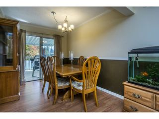 Photo 6: 2912 VICTORIA Street in Abbotsford: Abbotsford West House for sale : MLS®# R2154611