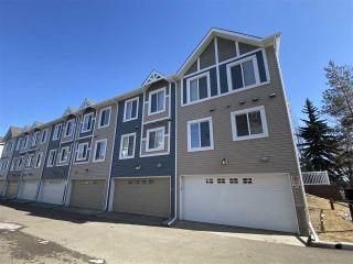 Photo 4: 15 14621 121 Street in Edmonton: Zone 27 Townhouse for sale : MLS®# E4235704