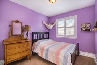 Photo 3: 205 Jersey Tea in Nepean: House for sale : MLS®# 1244080