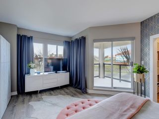 Photo 15: 207 203 Kimta Rd in : VW Songhees Condo for sale (Victoria West)  : MLS®# 869332