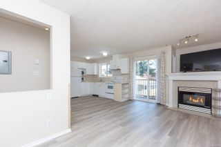 Photo 12: 305 445 Cook St in : Vi Fairfield West Condo for sale (Victoria)  : MLS®# 872597
