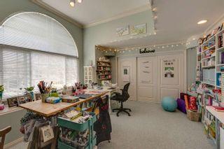 "Photo 37: 12157 238B Street in Maple Ridge: East Central House for sale in ""Falcon Oaks"" : MLS®# R2363331"