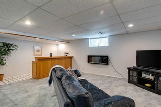 Photo 28: 53 Wood Valley Road SW in Calgary: Woodbine Detached for sale : MLS®# A1111055