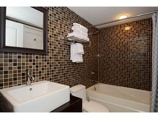 Photo 9: 308 789 W 16TH Avenue in Vancouver: Fairview VW Condo for sale (Vancouver West)  : MLS®# V1066570