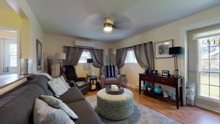 Photo 13: 787 English Mountain Road in South Alton: 404-Kings County Residential for sale (Annapolis Valley)  : MLS®# 202112928