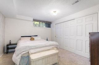 Photo 14: 1739 North Highland Drive in Kelowna: Glenmore House for sale (Central Okanagan)  : MLS®# 10123486