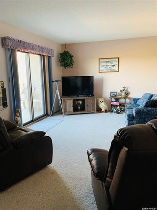 Photo 7: 305 1002 108th Street in North Battleford: Paciwin Residential for sale : MLS®# SK859427