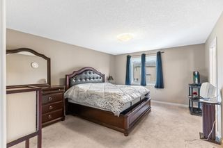 Photo 21: 121 Everhollow Rise SW in Calgary: Evergreen Detached for sale : MLS®# A1146816
