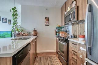 Photo 5: 701 13325 102A AVENUE in Surrey: Whalley Condo for sale (North Surrey)  : MLS®# R2486356