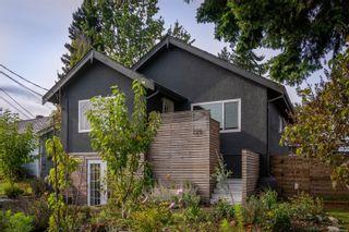 Photo 3: 226 Harewood Rd in Nanaimo: Na South Nanaimo House for sale : MLS®# 888316