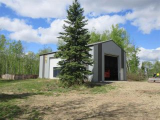 Photo 12: 2 58517 RR 234: Rural Westlock County House for sale : MLS®# E4231869
