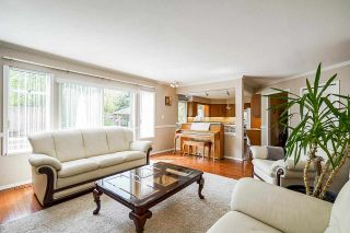 """Photo 15: 12428 63A Avenue in Surrey: Panorama Ridge House for sale in """"Boundary Park"""" : MLS®# R2577926"""