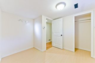 Photo 15: 4323 Bowness Road NW in Calgary: Montgomery Detached for sale : MLS®# A1144296
