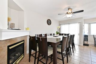 Photo 11: 33777 VERES TERRACE in Mission: Mission BC House for sale : MLS®# R2608825