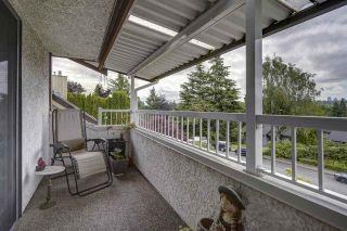 """Photo 30: 5755 MONARCH Street in Burnaby: Deer Lake Place House for sale in """"DEER LAKE PLACE"""" (Burnaby South)  : MLS®# R2475017"""