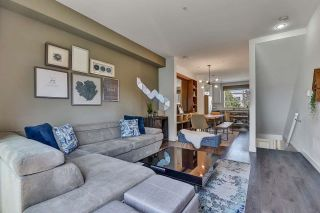 """Photo 6: 15 20857 77A Avenue in Langley: Willoughby Heights Townhouse for sale in """"WEXLEY"""" : MLS®# R2603738"""