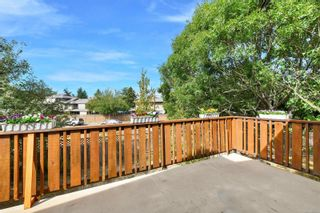Photo 22: 4034 Elise Pl in : SE Lake Hill House for sale (Saanich East)  : MLS®# 886161