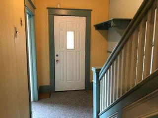 Photo 5: 196 Hespeler Avenue in Winnipeg: Elmwood Residential for sale (3A)  : MLS®# 202121735