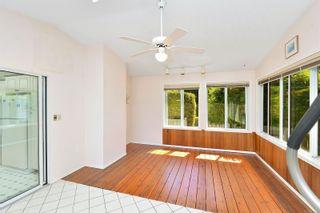 Photo 13: 1388 W Treebank Rd in : Es Gorge Vale House for sale (Esquimalt)  : MLS®# 877852