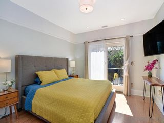Photo 12: UNIVERSITY HEIGHTS House for sale : 3 bedrooms : 918 Johnson Ave in San Diego