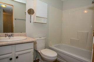 Photo 16: 6519 Coach Hill Road SW in Calgary: Coach Hill Semi Detached for sale : MLS®# A1129484