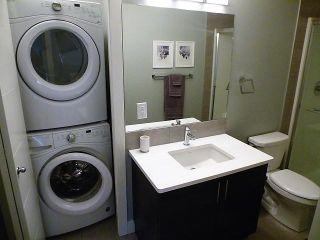Photo 28: 305 10006 83 Avenue in Edmonton: Zone 15 Condo for sale : MLS®# E4255743