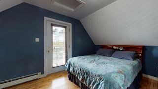 Photo 18: 415 Loon Lake Drive in Loon Lake: 404-Kings County Residential for sale (Annapolis Valley)  : MLS®# 202114148